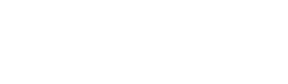 Boca Park Dental logo